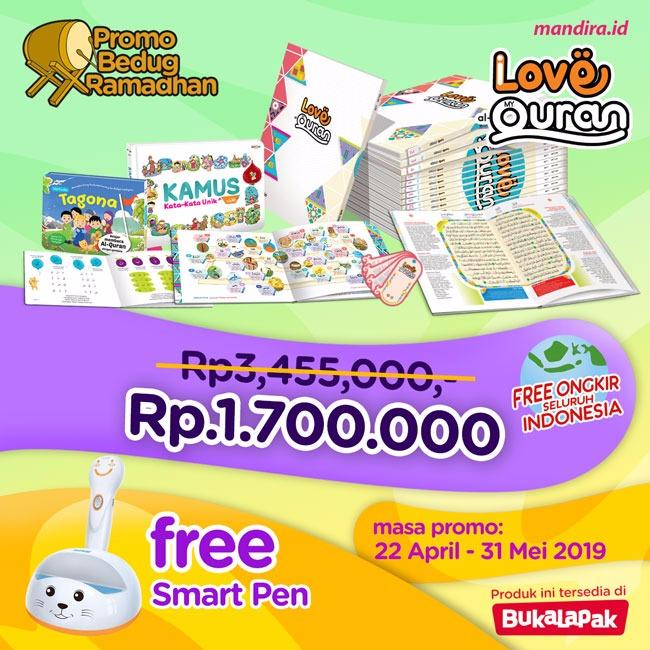 ILMA Free Smart Pen
