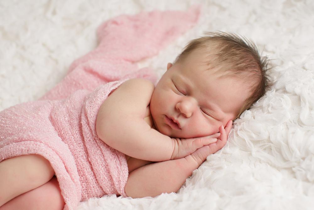 Hasil gambar untuk bayi