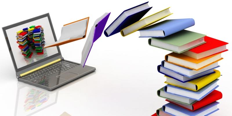 Hasil gambar untuk beli buku online
