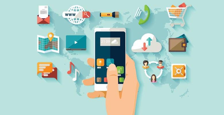 Bisnis Online Bersama Mandira: Kesuksesan Itu Bukan Untung ...